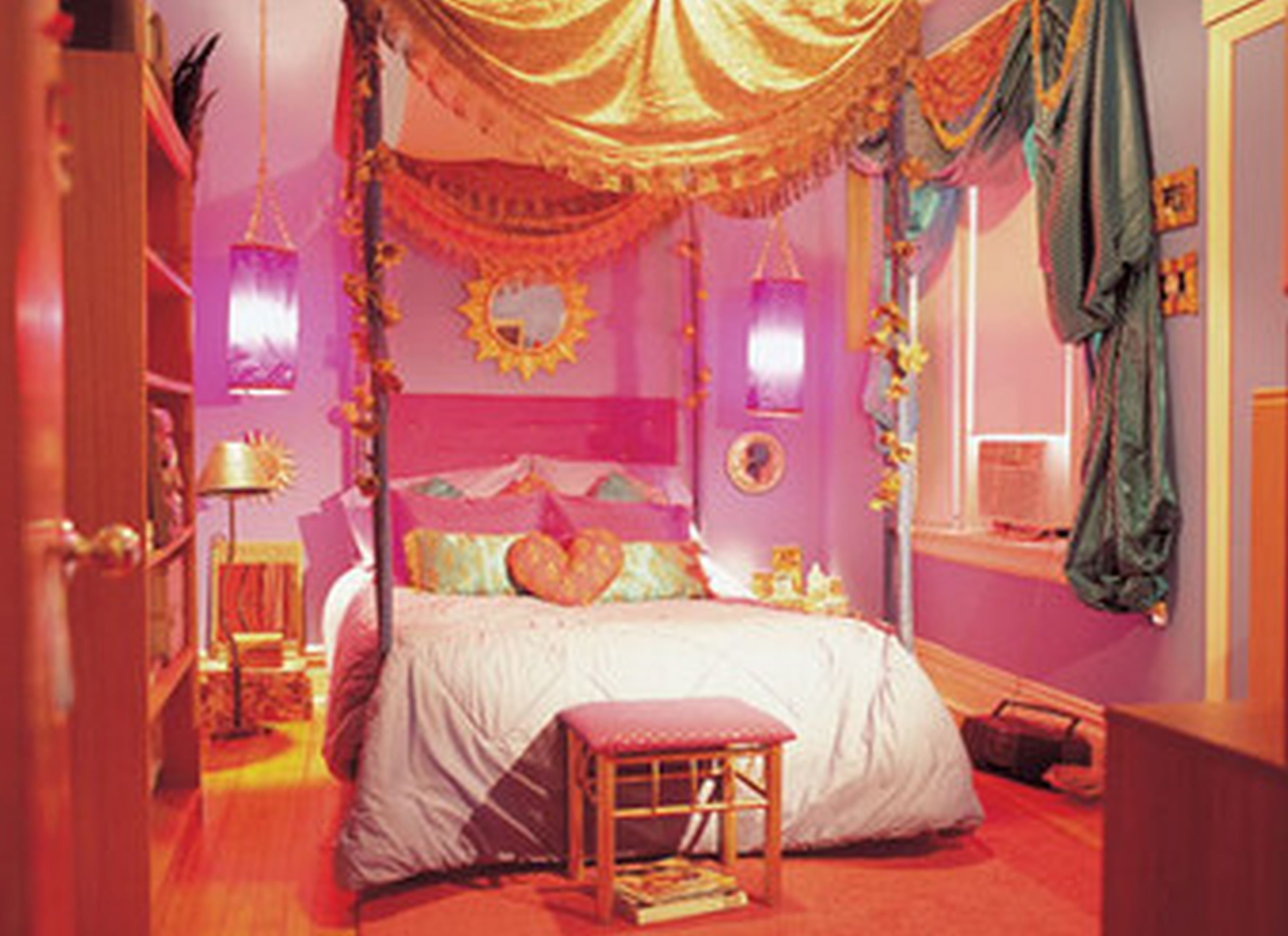 Best Fresh Cool Bedroom Ideas For Girls Greenvirals Style With Pictures