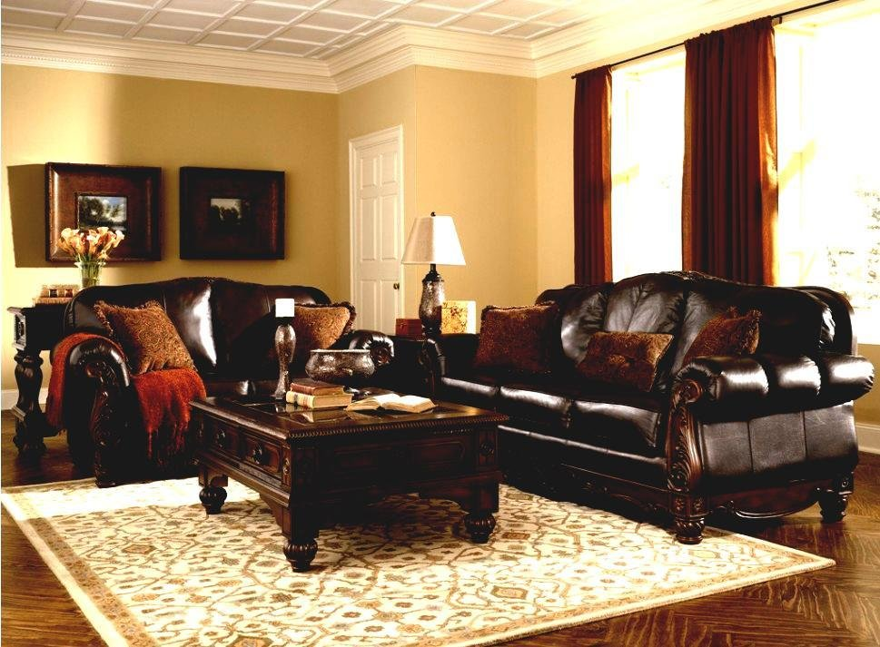 Best Luxury Aarons Furniture Bedroom Set Greenvirals Style With Pictures