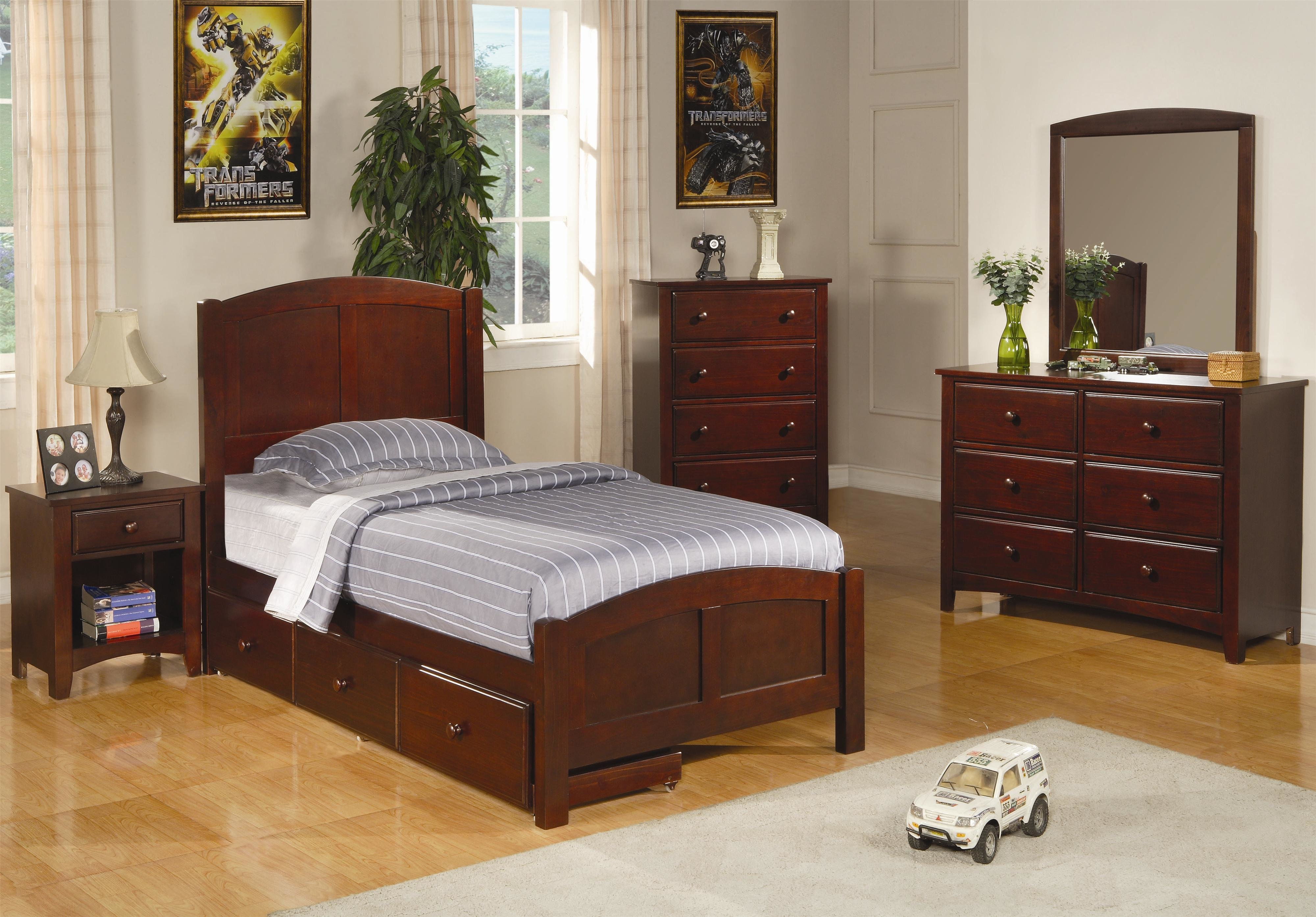Best Great Twin Bedroom Furniture Sets Greenvirals Style With Pictures