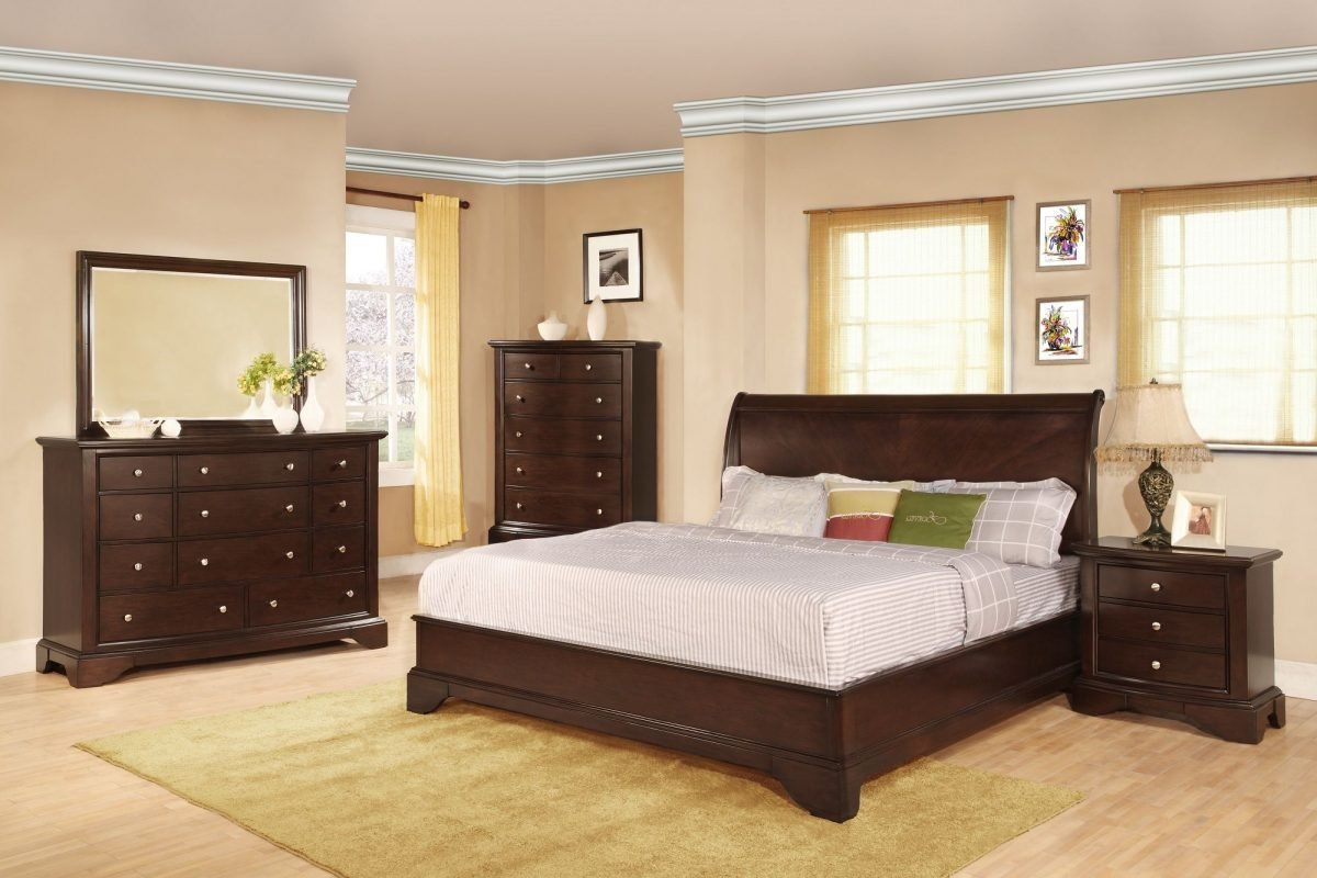 Best B Q Bedroom Furniture Reviews Www Indiepedia Org With Pictures