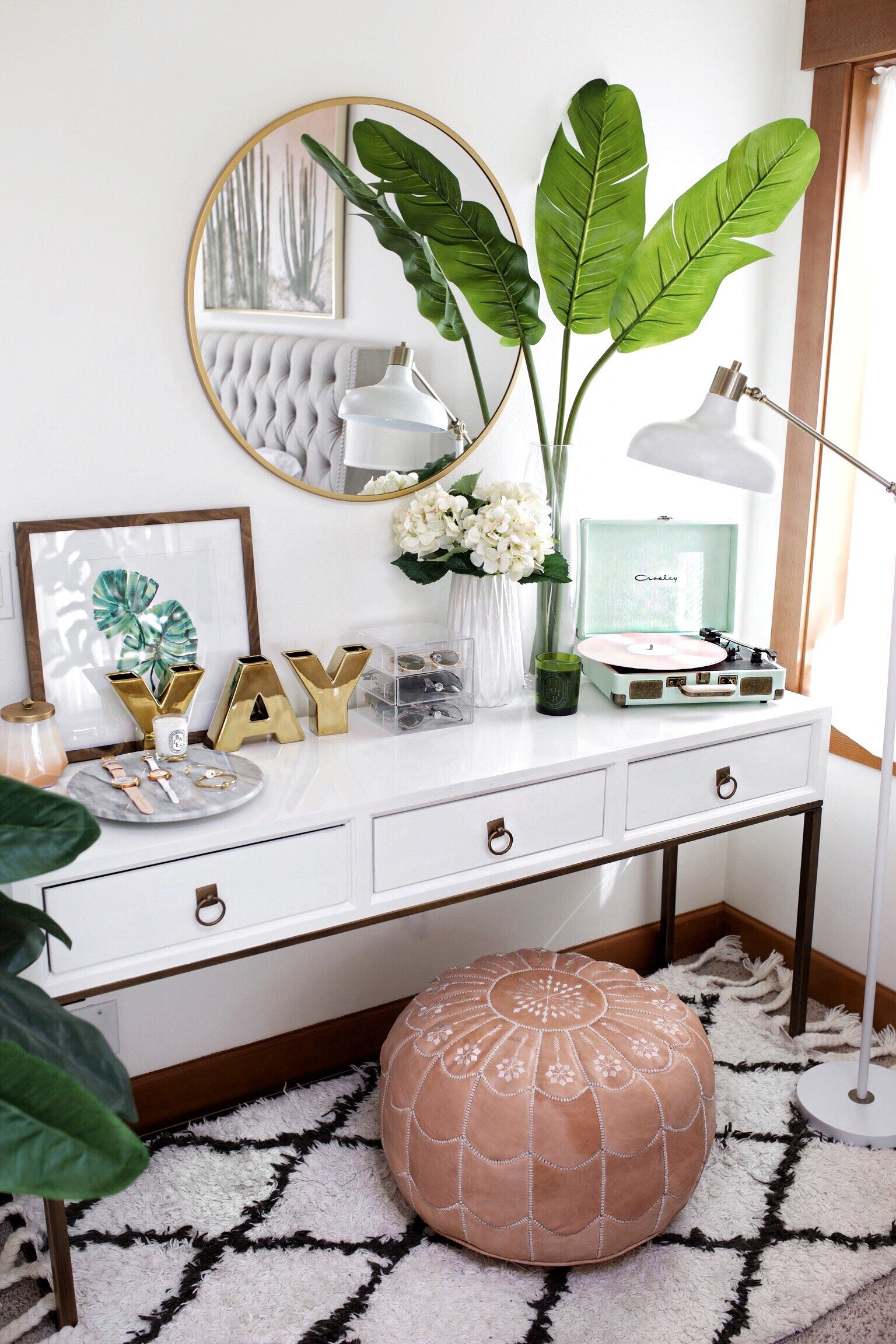 Best The Best Faux Plants For The Home Where To Buy Them Gypsy Tan With Pictures