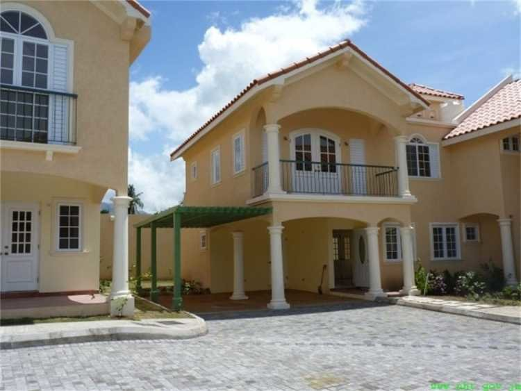 Best Apartment In Mandeville Apartments For Rent In Jamaica With Pictures