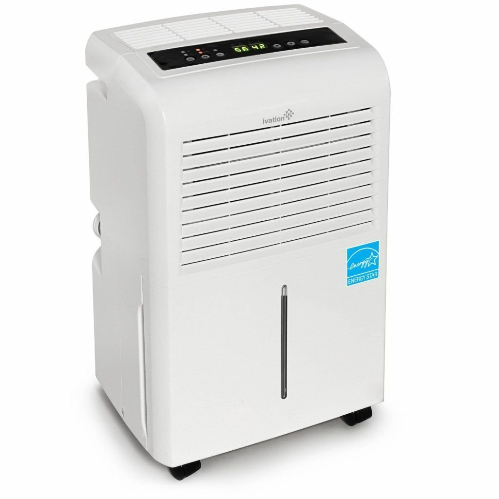 Best Dehumidifier For The Bedroom Guide Us1 With Pictures
