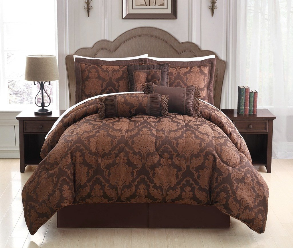 Best Remarkable Bedroom Set Kijiji Category Cheap Suitsll Size With Pictures