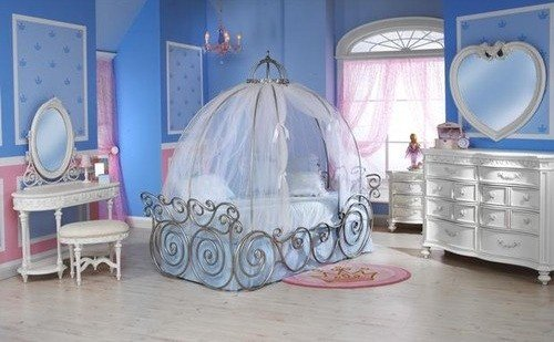 Best Kids Bedroom Furniture Sets Buy Or Use Old Furniture With Pictures