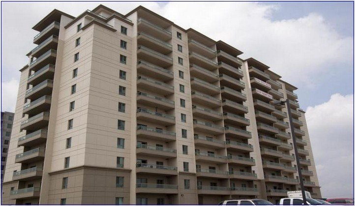 Best Cheap 2 Bedroom Apartments In Kitchener Www Indiepedia Org With Pictures