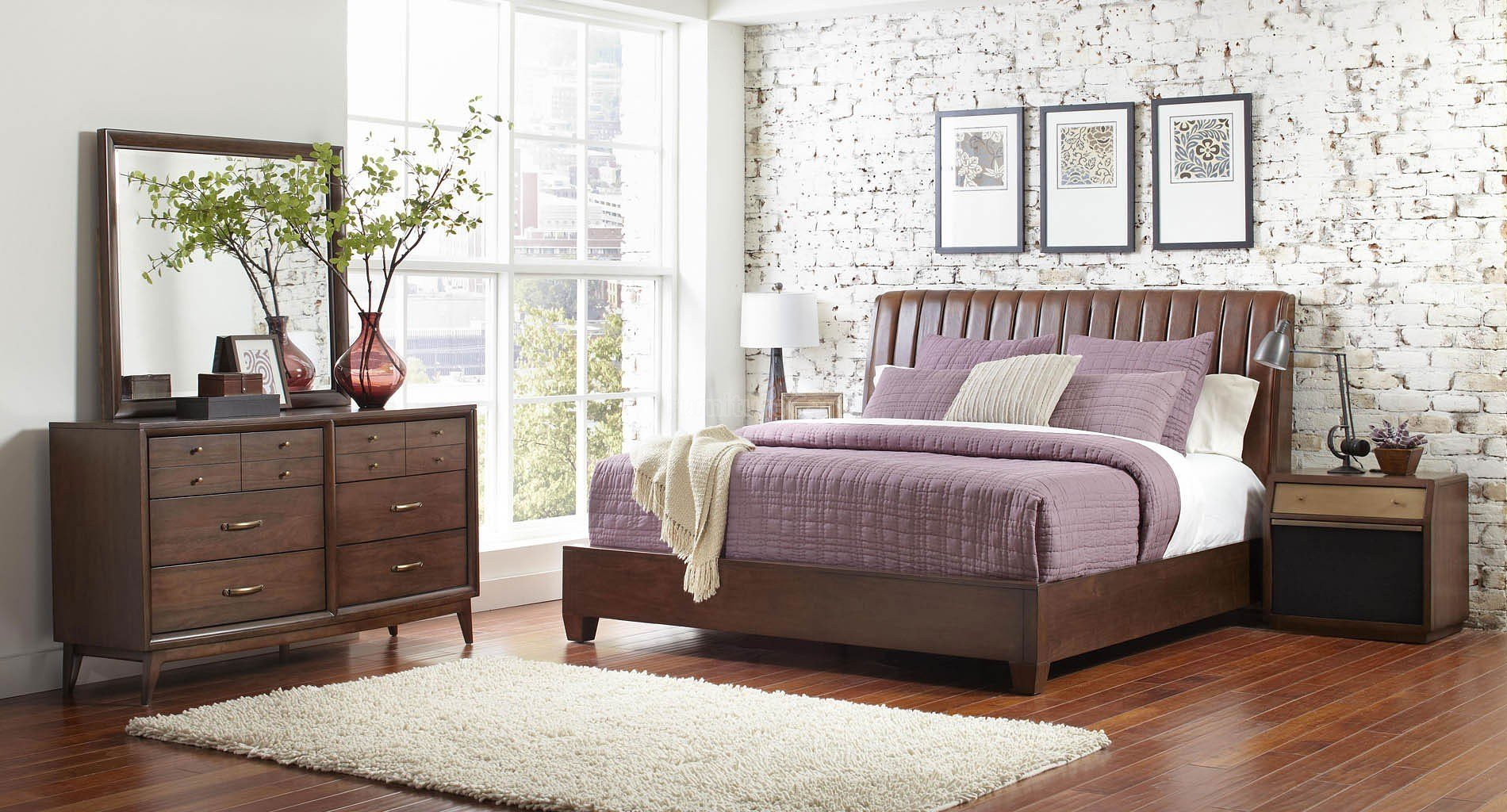 Best Ashley Furniture South Coast Bedroom Set Reviews Home With Pictures