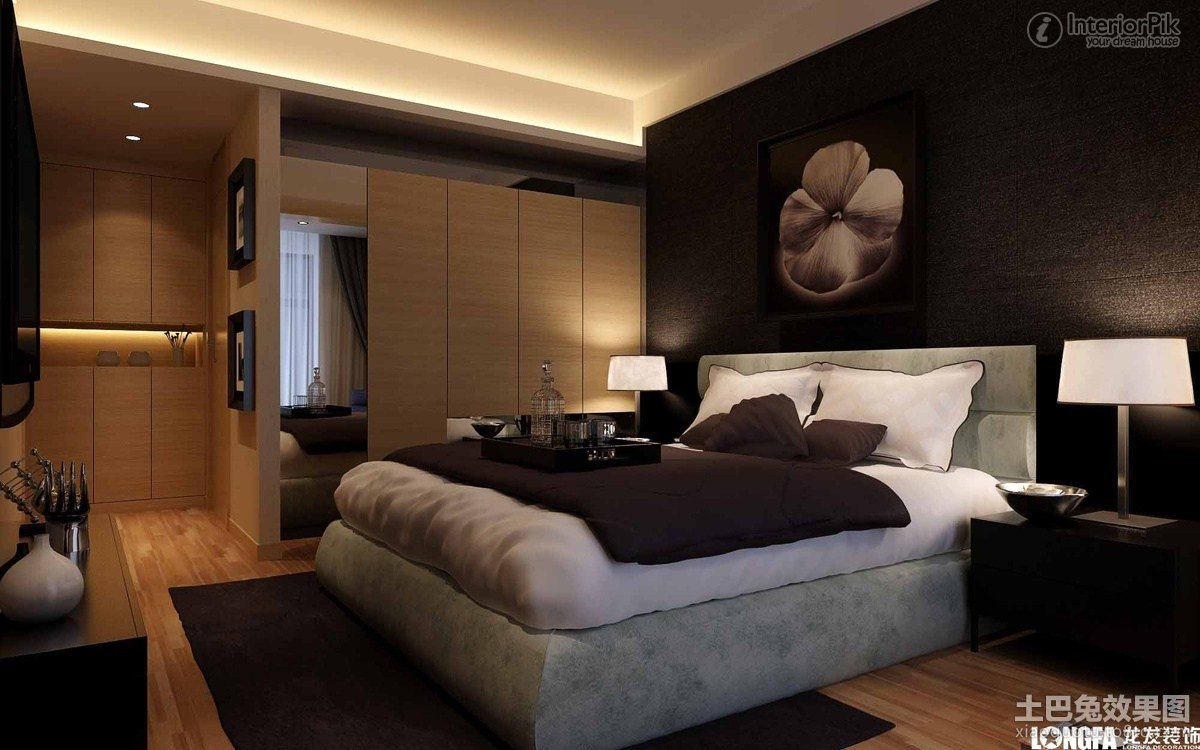 Best Contemporary Master Bedroom Ideas Www Indiepedia Org With Pictures