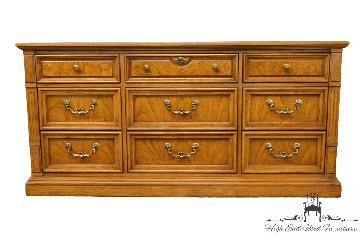 Best High End Used Furniture Product Categories Thomasville With Pictures