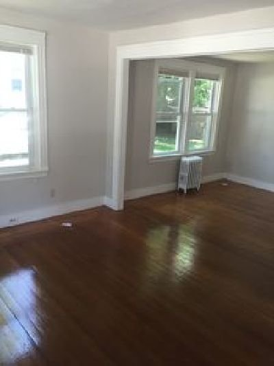 Best Craigslist Apartments For Rent In Cumberland Ri Claz Org With Pictures