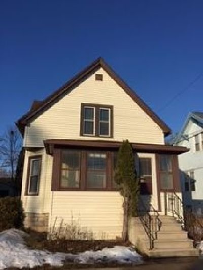 Best Craigslist Apartments For Rent In Mayville Wi Claz Org With Pictures