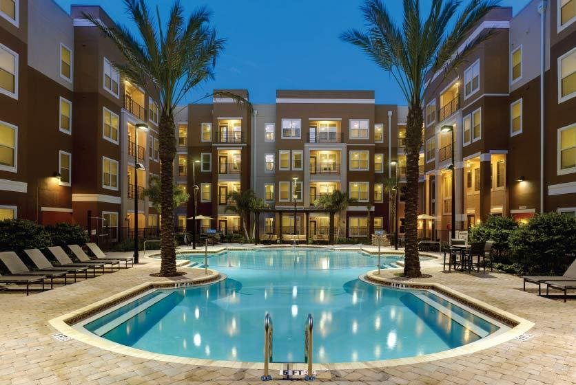 Best 2 Bedroom Apartments Orlando Near Ucf Www Resnooze Com With Pictures