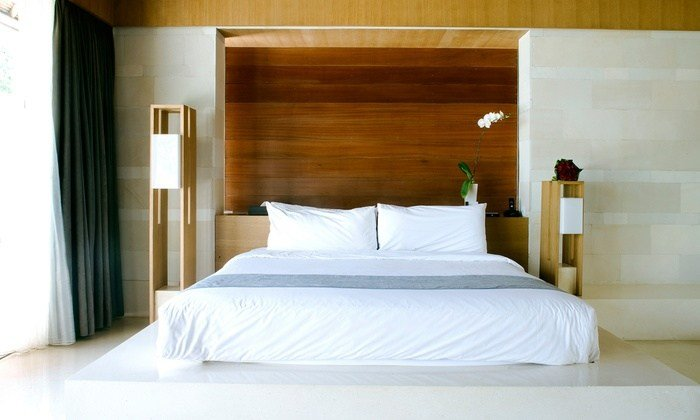 Best Mattresses And Bedding Zen Bedrooms Groupon With Pictures