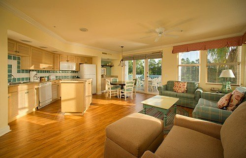 Best Disney S Old Key West Resort Orlando Fl United States Overview Priceline Com With Pictures