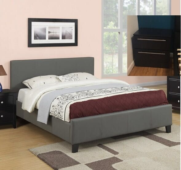 Best Bedroom Set 3 Pcs For Sale In Miami Fl Offerup With Pictures