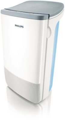 Best Bedroom Air Purifier Ac4054 00 Philips With Pictures