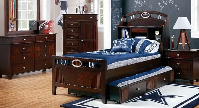 Best Rooms To Go Kids With Pictures