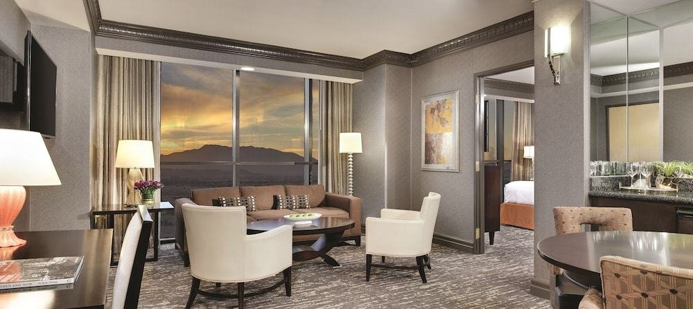 Best Luxor Hotel And Casino Las Vegas Hotelbewertungen 2019 With Pictures
