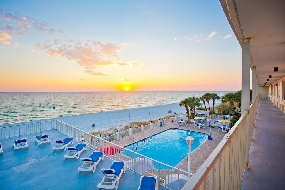 Best Beachside Resort Panama City Beach In Panama City Hotel With Pictures