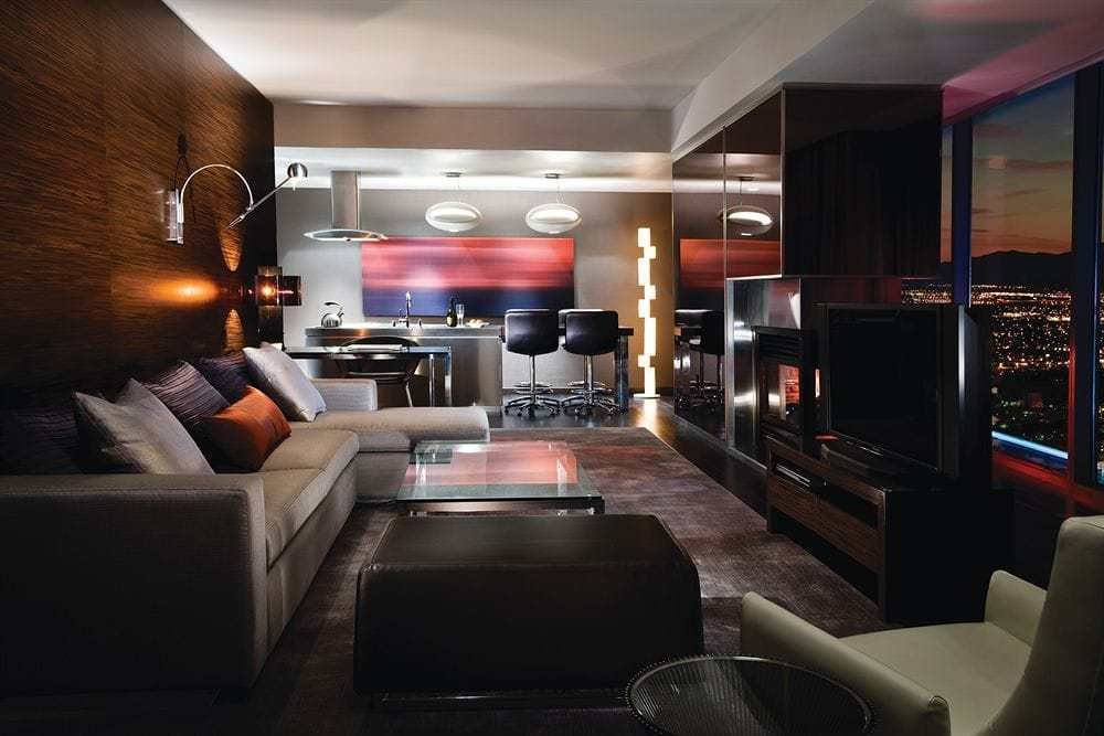 Best Palms Place Hotel And Spa At The Palms Las Vegas 2018 Room Prices 67 Deals Reviews Expedia With Pictures