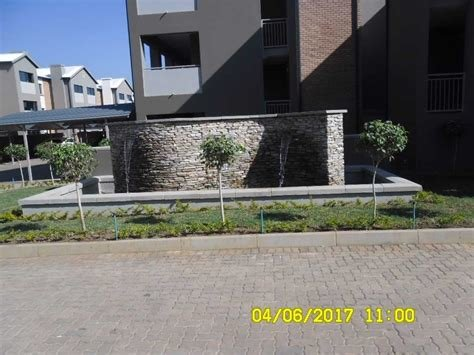 Best 2 Bedroom House To Rent In Waverley Pretoria South Africa Ia0001372847 Immoafrica Net With Pictures