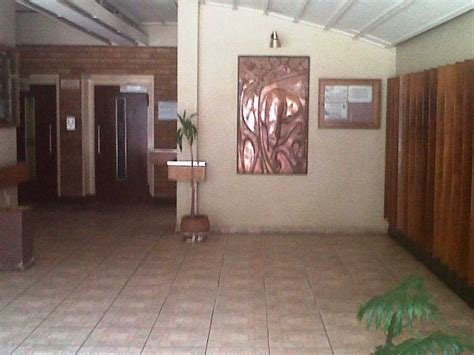 Best 2 Bedroom Flat To Rent In Arcadia Pretoria South With Pictures Original 1024 x 768