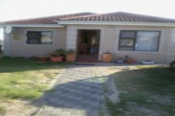 Best 3 Bedroom House For Sale In Kuilsriver Summerville Junk Mail With Pictures