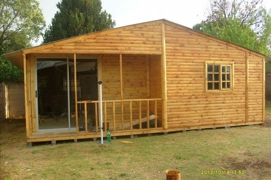 Best House Wendy Houses 1 2 Bedroom 3 Bedroom Junk Mail With Pictures