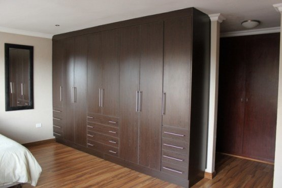 Best Build In Bedroom Cupboard For Sell Including Materials Installation Junk Mail With Pictures