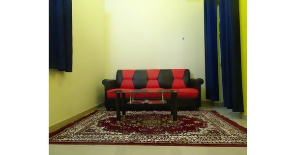 Best No Deposit And No Brokerage Furnished Apartments With Pictures
