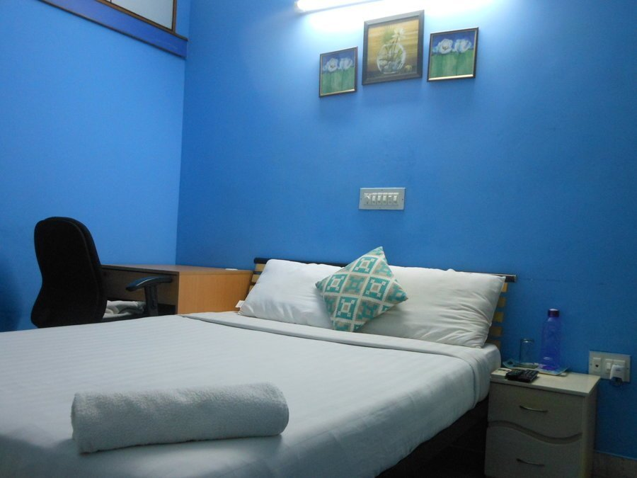 Best Luxury Accommodation In Koramangala Bangalore For Rent With Pictures