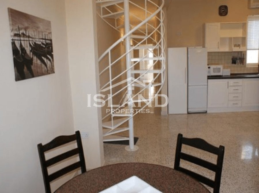 Best 2 Bedroom Apartment Balzan €550 For Rent Apartments With Pictures