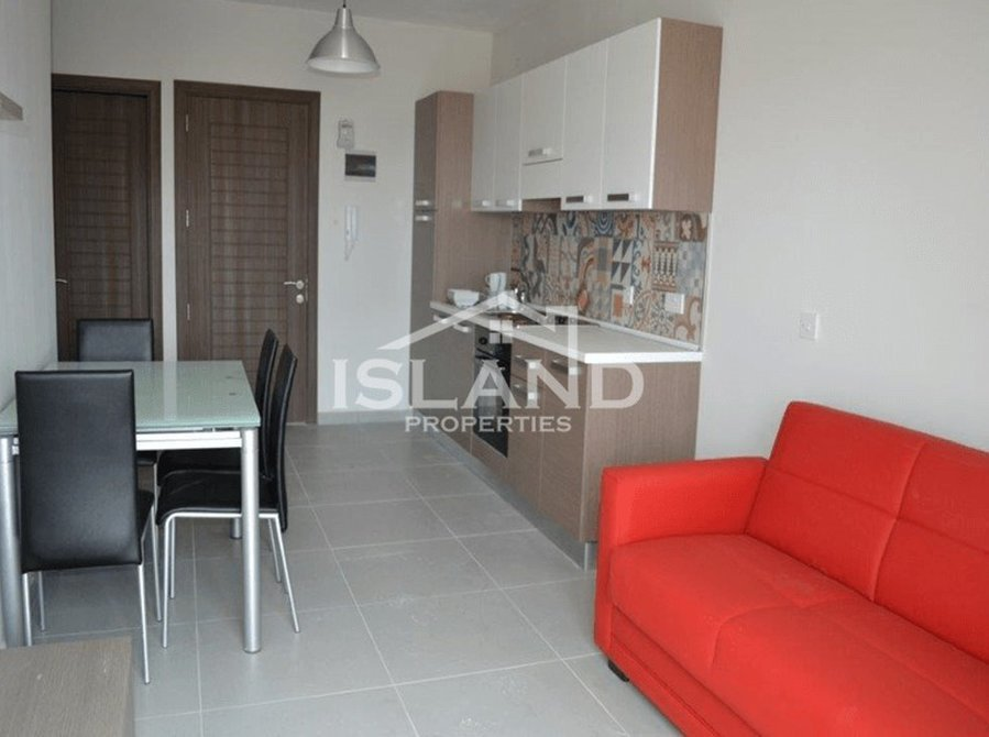 Best 2 Bedroom Apartment Bugibba €500 For Rent Apartments With Pictures