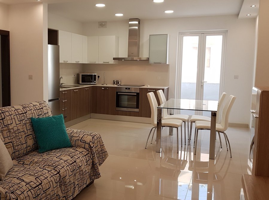 Best Three Bedroom Modern Apartment In Central Malta For Rent With Pictures