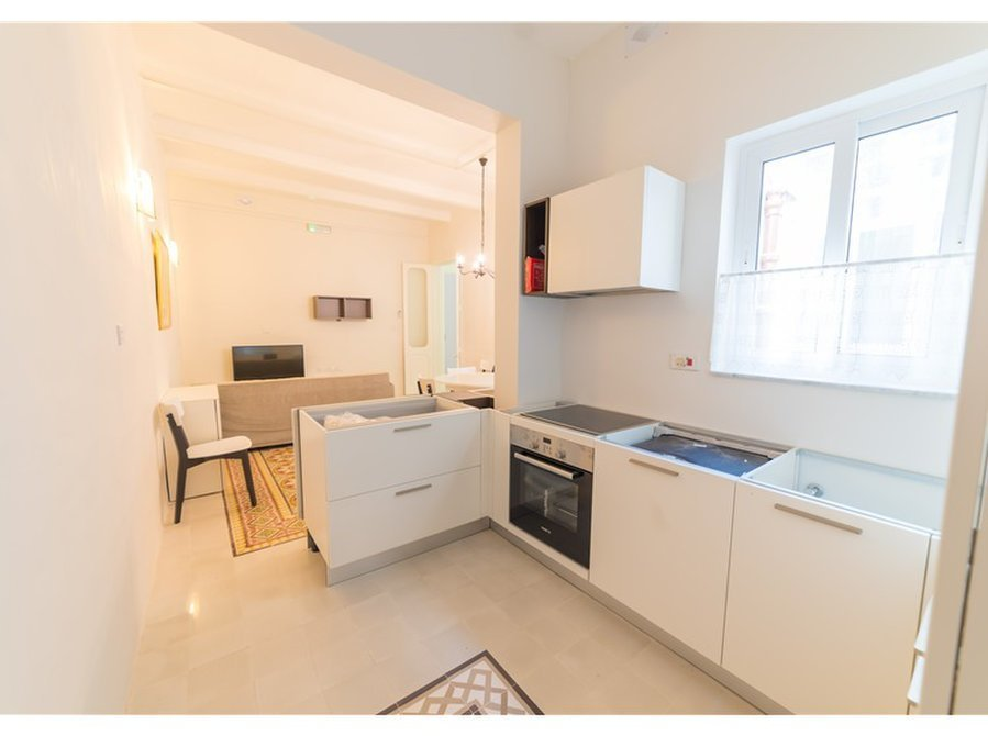 Best 3 Bedroom Apartment Sliema €1 300 For Rent With Pictures