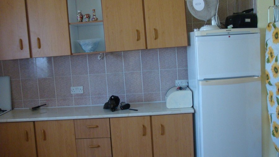 Best One Bedroom Flat St Paul S Bay For Rent Apartments In Malta With Pictures