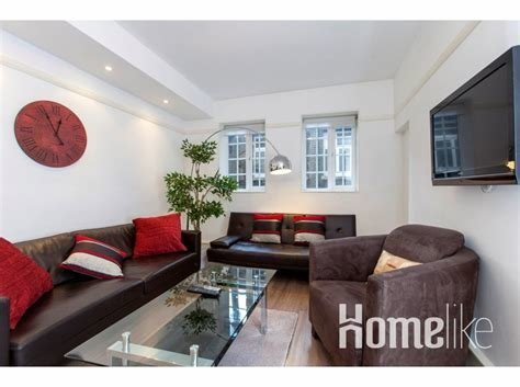 Best Comfortable Boutique 1 Bedroom Apartment For Rent With Pictures
