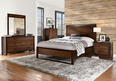 Best Affordable Queen Bedroom Sets For Sale 5 6 Piece Suites With Pictures