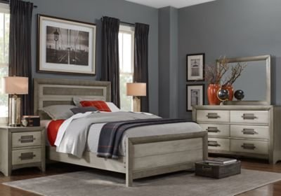 Best King Size Bedroom Sets Suites For Sale With Pictures