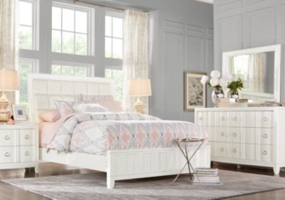 Best Lane Furniture Bedroom The Lane Furniture Gramercy Park With Pictures