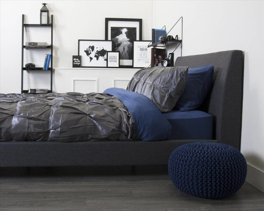 Best Masculine Cool Bedroom Ideas Guaranteed To Impress Your Date With Pictures