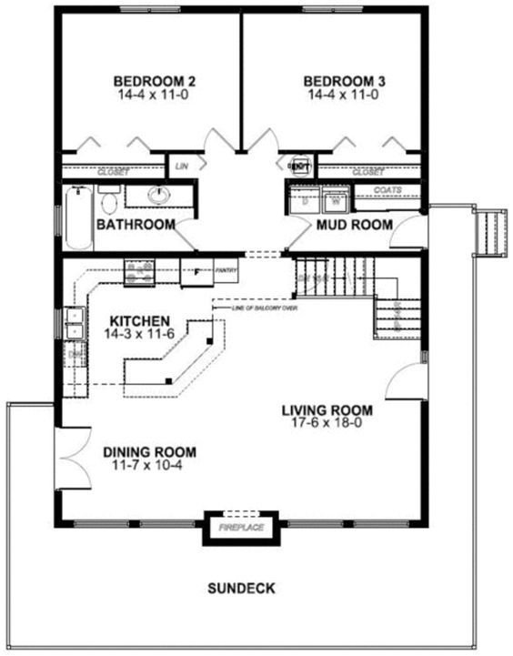 Best Very Good Layout Make Master Bedroom With Bath And Walk With Pictures