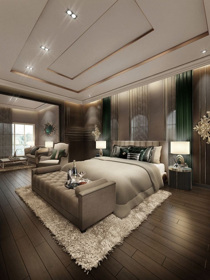 Best 25 Master Suite Ideas On Pinterest Master Suite With Pictures