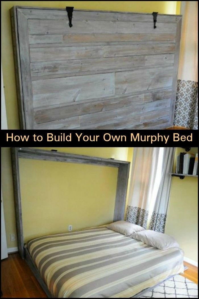 Best 166 Best Bedrooms Inspiration Images On Pinterest Diy With Pictures