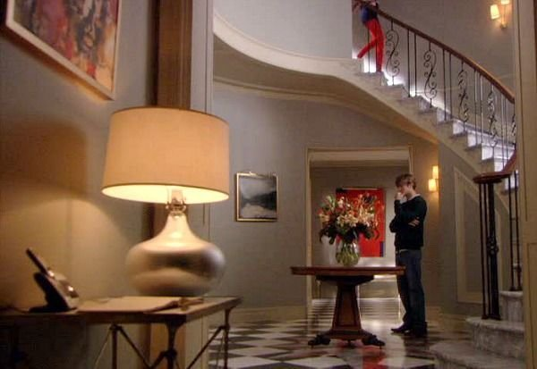 Best 25 Blair Waldorf Room Ideas On Pinterest Gossip With Pictures