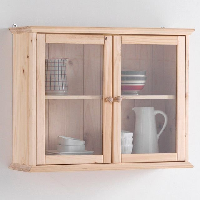 Best 25 Wall Mounted Display Cabinets Ideas On Pinterest With Pictures