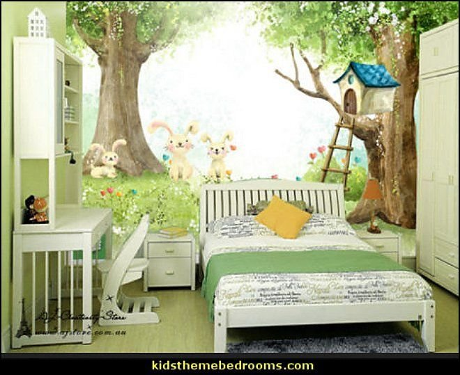 Best 25 Outdoor Theme Bedrooms Ideas On Pinterest With Pictures