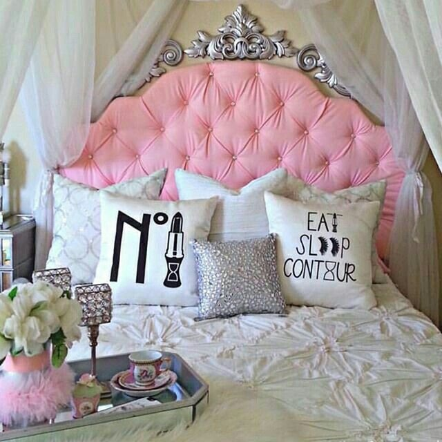 Best 25 Diva Bedroom Ideas On Pinterest Glam Room With Pictures