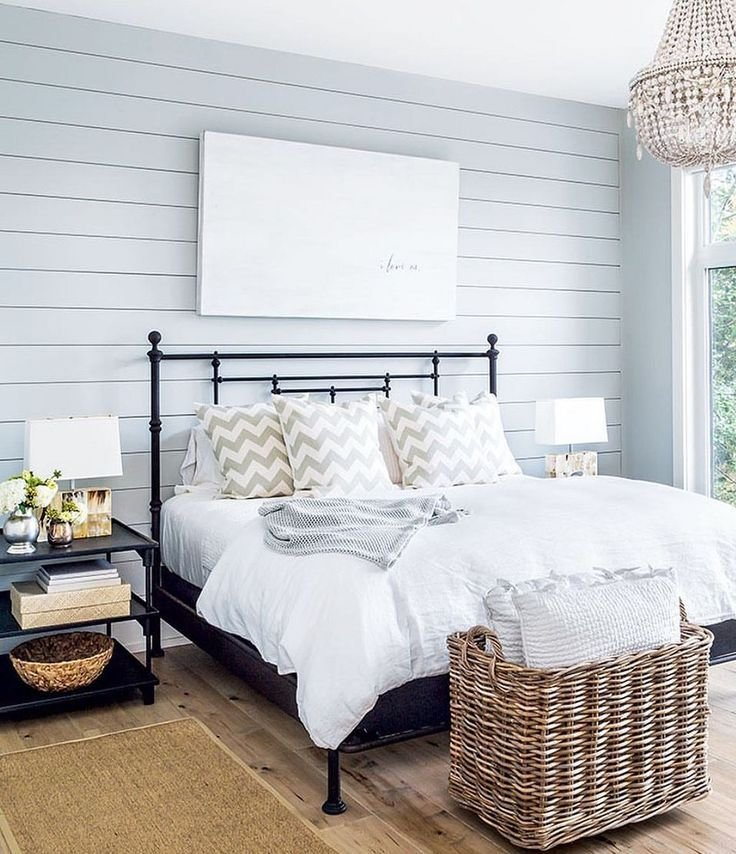 Best 25 Modern Farmhouse Bedroom Ideas On Pinterest With Pictures