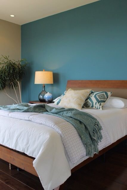 Best 15 Best My Room Images On Pinterest Master Bedrooms With Pictures
